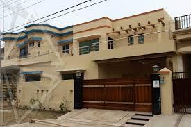 Home Design In 10 Marla by 100 Ambiente Home Design Elements Ambiente Com Pe Direito