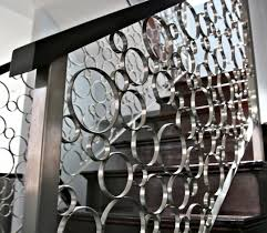 home depot stair railings interior outdoor stair railing kits modern metal railings interior exterior