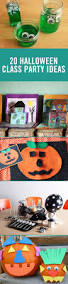 halloween party game ideas 340 best halloween classroom ideas images on pinterest