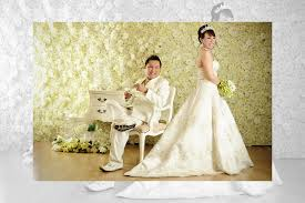 wedding dress jogja pre wedding photo slideshow yogyakarta robin helen www