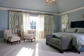 Drapery Panels 96 Drapery Panels 96 Living Room Traditional With Gray Sofa