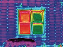 energy efficient window treatments cohen window fashion inc in