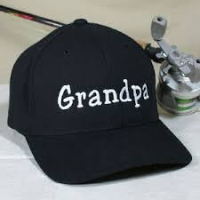 personalized hats gifts for you now