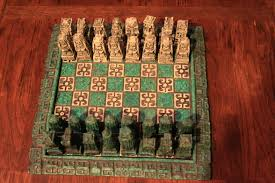 cool chess sets google search cool chess sets pinterest