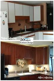Kitchen Cabinet Doors Replacement Home Depot Replacement Kitchen Cabinet Doors Home Depot Home Depot Kitchen