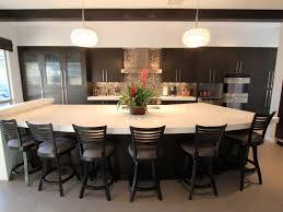 Cheap Kitchen Islands by Cheap Kitchen Island With Seating Tags Kitchen Island With