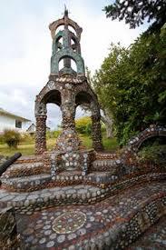 Backyard Milton - walker rock garden in seattle inspires milton walker was a