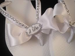 wedding flip flops should you consider buying wedding flip flops wedding flip flops