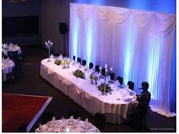 wedding backdrop drapes pipe and drapes drapes and curtains for weddings rk is
