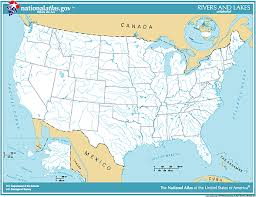 map us image printable maps reference