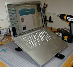 diy diy laptops home design planning cool to diy laptops