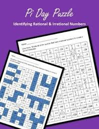 free worksheets ordering irrational rational numbers worksheets