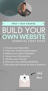 Design Your Own Barn Online Free Best 25 Build Your Own Ideas On Pinterest Build Your House