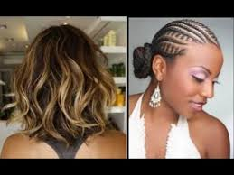 hair atlanta the best atlanta metro black hair stylist