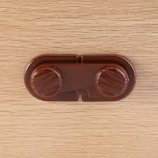 compare prices on drawer safety latches online shopping buy low