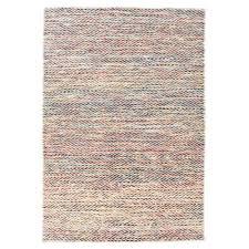 network vali 100 pure wool scandinavian style flatweave rug