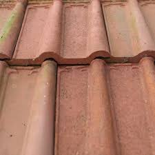 Cement Roof Tiles Roofing U2013 New Profile Cement Roof Tiles U2013 Ansave Investments
