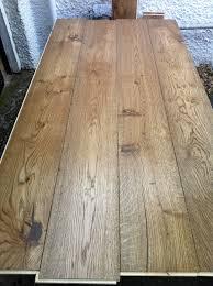 Distressed Engineered Wood Flooring 10 Best Pisos De Ingeniería Engineered Wood Flooring Images On