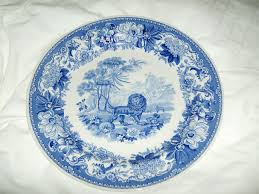 c j dinnerware 2 of 2