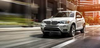 lexus of south atlanta jonesboro road union city ga new bmw x3 lease offers u0026 prices atlanta ga