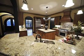 Penny Kitchen Backsplash 48 Luxury Dream Kitchen Designs Worth Every Penny Photos