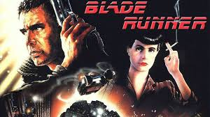 which version of u0027blade runner u0027 should you watch