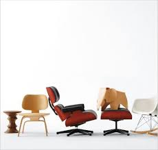 Best Chairs Images On Pinterest Chairs Chair Design And - Design within reach eames chair