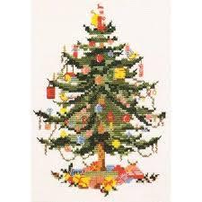 spode tree counted cross stitch sler china pdf