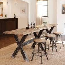 long counter height table plain ideas bar dining table majestic bar height dining room table