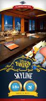 Disney Magic Floor Plan top 25 best disney fantasy ideas on pinterest disney fantasy