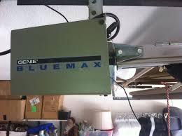 genie keychain garage door opener blue max garage door remote wageuzi
