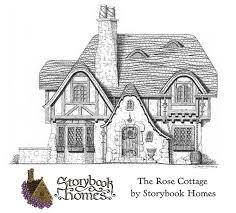 Fairy House Plans 33 Best Fairytale Home Floor Plans Images On Pinterest