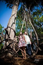 Huntington Botanical Gardens Pasadena by Botanical Garden Engagement Photography Jg Wedding Photography