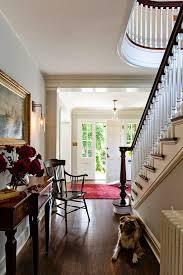 best 25 english tudor ideas on pinterest english tudor homes