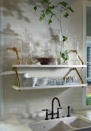 Best  Shelves Over Kitchen Sink Ideas On Pinterest Room Place - Kitchen sink shelves