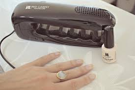 best diy french manicure kit u2013 new super photo nail care blog