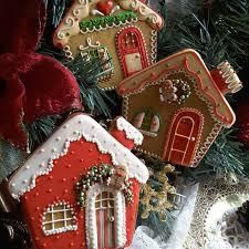 for christmas best 25 christmas sugar cookies ideas on christmas