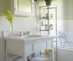 bathroom cabinet color ideas painting bathroom cabinets color ideas modernriverside com