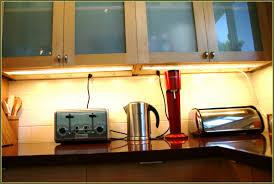 Kitchen Under Cabinet Under Cabinet Electrical Strips Edgarpoe Net