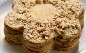 de recettes de cuisine recettes de cuisine portugaise idées de recettes à base de cuisine
