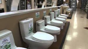 Home Urinal by Bathroom Accessories Vanier Whitby Plumbing And Parts Home Centre