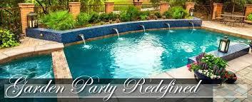 swim pool design u2013 bullyfreeworld com