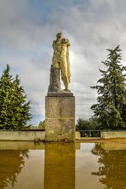 visit italica spain birthplace of roman emperors u2022 wyld family