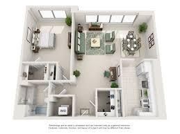 v a floor plan floor plans of crystal towers in arlington va house pinterest