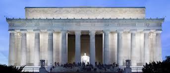 Lincoln Memorial Floor Plan 610x350px Lincoln Memorial 62 64 Kb 276152