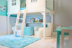 chambre moderne ado fille chambre ado fille moderne 2015 idées décoration intérieure