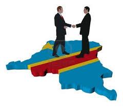 Dr Congo Flag M23congonl Mouvement Of 23rd March Is A Revolutionary Mouvement