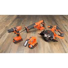 best black friday deals on cordless drill get ahead of your holiday shopping with these black friday tool deals