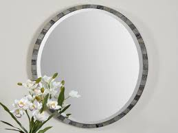 oval bathroom mirror cheap oval bathroom mirrors above small glass