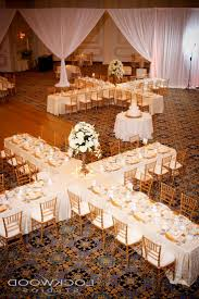 wedding centerpieces for round tables wedding centerpieces for round tables dinomomma decoration